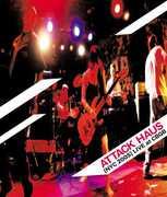 Nyc 2005 Live at CBGB (DVD) at Kmart.com