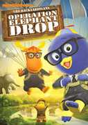 Backyardigans: Operation Elephant Drop (DVD) at Sears.com