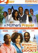 Mother's Prayer & When the Lights Go Out (DVD) at Kmart.com