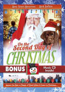On the 2nd Day of Christmas (DVD) at Kmart.com