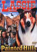 Painted Hills (DVD) at Sears.com