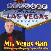 Welcome to Fabulous Las Vegas! (CD) at Sears.com
