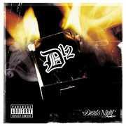 Devil's Night , D12