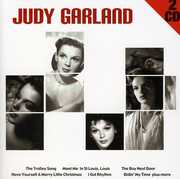 Judy Garland [Payless] (CD) at Sears.com