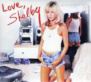 Love Shelby (CD) at Sears.com