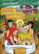 Pebbles and Bamm-Bamm Show: The Complete Series (DVD) at Sears.com