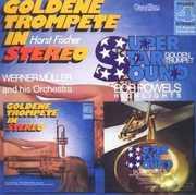 Goldene Trompete in Stereo / Golden Trumpet (CD) at Sears.com