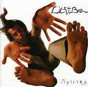 Spirito (CD) at Sears.com