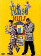 House Party 2: The Pajama Jam! (DVD) at Kmart.com
