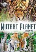 Mutant Planet: Season 2