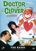 Doctor in Clover (DVD) at Kmart.com