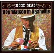 In Nashville Good Deal (CD) at Kmart.com
