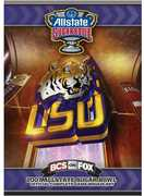 2007 Allstate Sugar Bowl: Official Complete Game Broadcast (DVD) at Sears.com