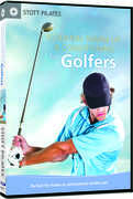 ESSENTIAL WARM UP & CONDITIONING FOR GOLFER (DVD) at Sears.com