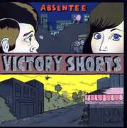 Victory Shorts (CD) at Kmart.com