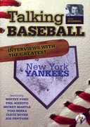TALKING BASEBALL ED RANDALL: NEW YORK YANKEES 1 (DVD) at Sears.com