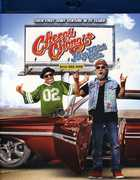 Cheech and Chong's Hey Watch This! (Blu-Ray) at Sears.com