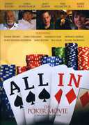All In: The Poker Movie (DVD) at Sears.com