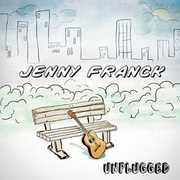 Jenny Franck Unplugged (CD) at Kmart.com