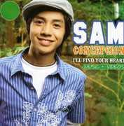 I'll Find Your Heart (CD) at Kmart.com