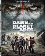 Dawn of the Planet of the Apes , Jason Clarke