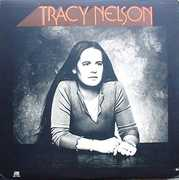 Tracy Nelson [Import] , Tracy Nelson