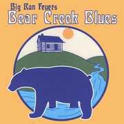 Bear Creek Blues (CD) at Kmart.com