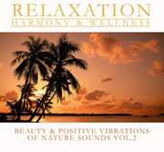 Nature Sounds 2 / Various (CD) at Sears.com