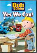 Yes We Can: Back to School (DVD) at Kmart.com