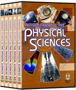 Turning Points in Physical Sciences
