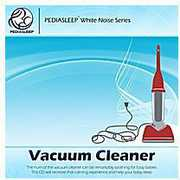 Vacuum Cleaner (CD) at Kmart.com