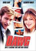 Dawg (DVD) at Kmart.com