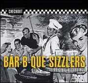 Bar-B-Que Sizzlers 40 Origina (CD) at Sears.com