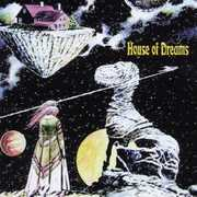 House of Dream (CD) at Kmart.com