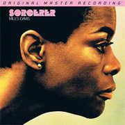 Sorcerer (Limited Edition) , Miles Davis