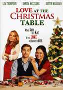 Love at the Christmas Table (DVD) at Kmart.com