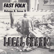 FAST FOLK MUSICAL MAGAZINE (9) LOCAL CH 8 / VARIOU (CD) at Sears.com