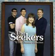 Ultimate Collection [Import] , The Seekers