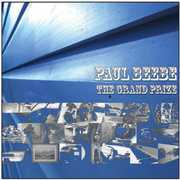 Grand Prize (CD) at Sears.com