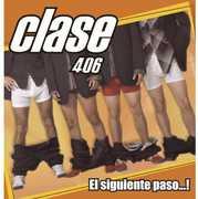 Clase 406: El Siguiente Paso / O.S.T. (CD) at Kmart.com
