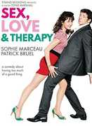 Sex Love & Therapy , Sophie Marceau