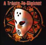 TRIBUTE TO SLIPKNOT / VARIOUS (CD) at Kmart.com