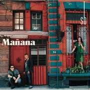 Manana , Sin Bandera