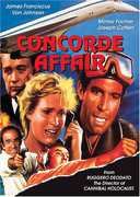 Concorde Affair (DVD) at Sears.com