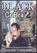 Black Cobra 2 (DVD) at Sears.com
