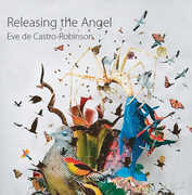 Releasing the Angel (CD) at Kmart.com
