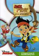 Jake and the Never Land Pirates: Season 1, Vol. 1 (DVD) at Sears.com