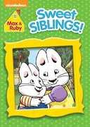 Max & Ruby: Sweet Siblings (DVD) at Sears.com