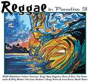 Reggae in Paradise 3 , Various Artists