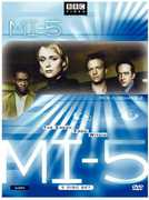 Mi-5: Volume 3 (DVD) at Sears.com